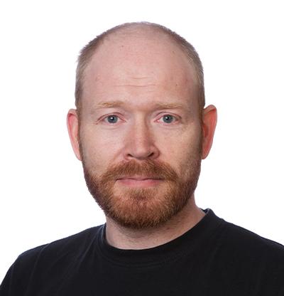 Christian Göthberg
