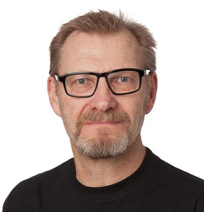 Håkan Lidemar