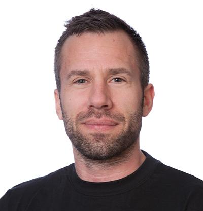 Henrik Reichel