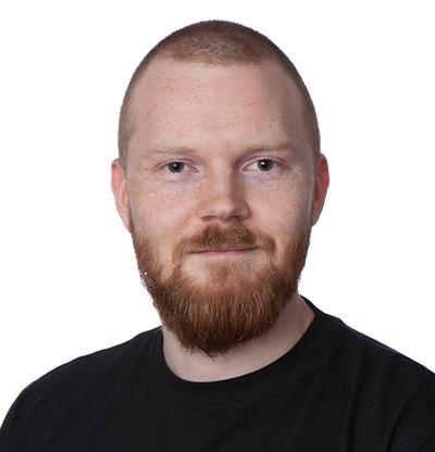 Mikael Jäverfelt