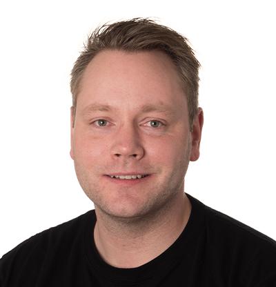 Rikard Gabrielsson