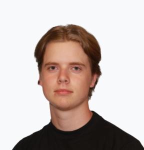 Oliver Aronius Johansson