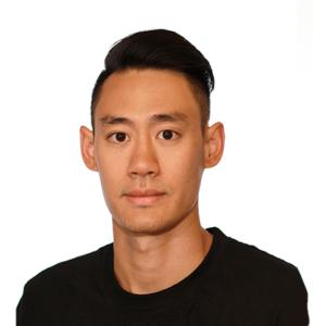 John Chee